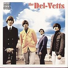 The Del-Vetts - The Del-Vetts