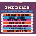 Alliance The Dells - It's Not Unusual thumbnail