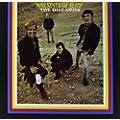Alliance The Dillards - Wheatstraw Suite thumbnail