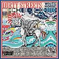 Alliance The Dirty Streets - White Horse thumbnail