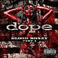 Alliance The Dope - Blood Money Part 1 thumbnail