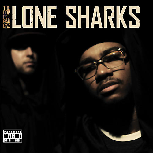 Alliance The Doppelgangaz - Lone Sharks