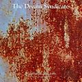 Alliance The Dream Syndicate - Weathered and Torn (3 1/2, The Lost Tapes 85-88) thumbnail