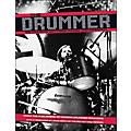 Hal Leonard The Drummer - 100 Years Of Rhythmic Power And Invention Softcover Book thumbnail