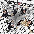 Alliance The Epoxies - Stop the Future thumbnail