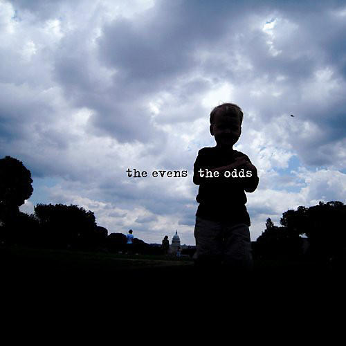 Alliance The Evens - The Odds