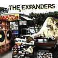 Alliance The Expanders - Hustling Culture thumbnail
