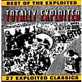 Alliance The Exploited - Totally Exploited thumbnail