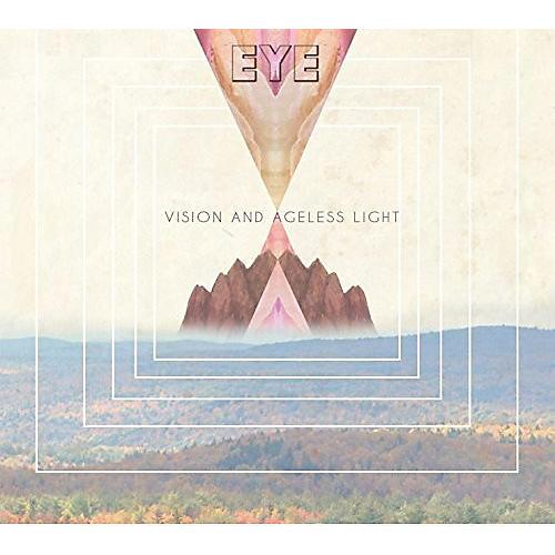 Alliance The Eye - Vision & Ageless Light