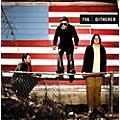 Alliance The Fog - Ditherer thumbnail