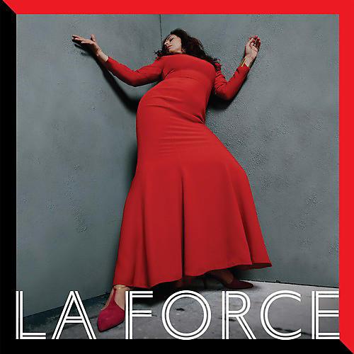 Alliance The Force - La Force