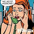 Alliance The Fratellis - We Need Medicine thumbnail