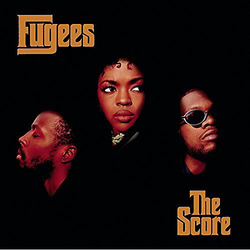 Alliance The Fugees - Score