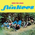 Alliance The Funkees - Now I'm A Man thumbnail