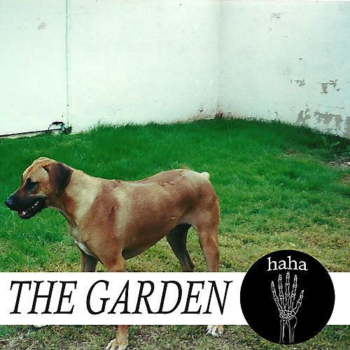 Alliance The Garden - Haha