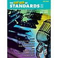 Alfred The Giant Book of Standards Sheet Music Easy Piano Book thumbnail