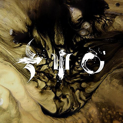 Alliance The Glitch Mob - Piece of the Indestructible