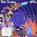 Alliance The Glove - Blue Sunshine thumbnail