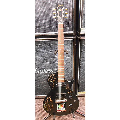 Gibson The Hawk Solid Body Electric Guitar
