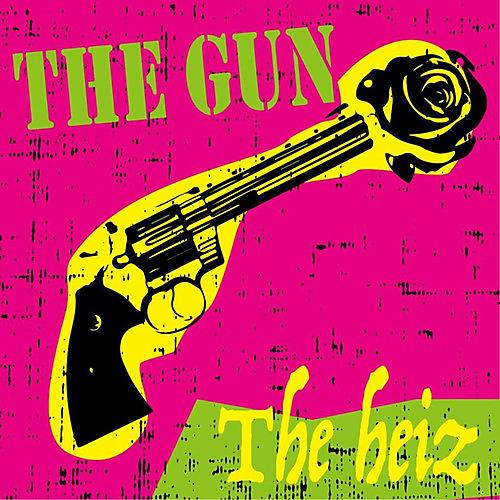 Alliance The Heiz - Gun