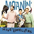 Alliance The Hive Dwellers - Moanin thumbnail
