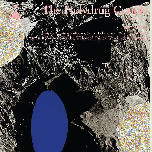 Alliance The Holydrug Couple - Noctuary