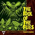 Mitropa Music The Idol of the Flies (Concert Band CD Recording) Concert Band Composed by Franco Cesarini thumbnail