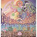 Alliance The Incredible String Band - 5000 Spirits thumbnail
