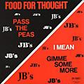 Alliance The J.B.'s - Food for Thought thumbnail