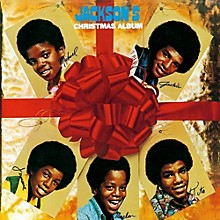 The Jackson 5 - Christmas Album