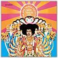 Sony The Jimi Hendrix Experience - Axis: Bold As Love Vinyl LP thumbnail