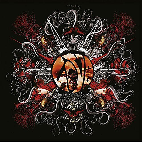 Alliance The Juliana Theory - Love