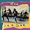 Alliance The Kinks - State Of Confusion thumbnail