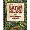 Hal Leonard The Latin Real Book - C Version thumbnail