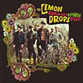 Alliance The Lemon Drops - Sunshine Flower Power thumbnail