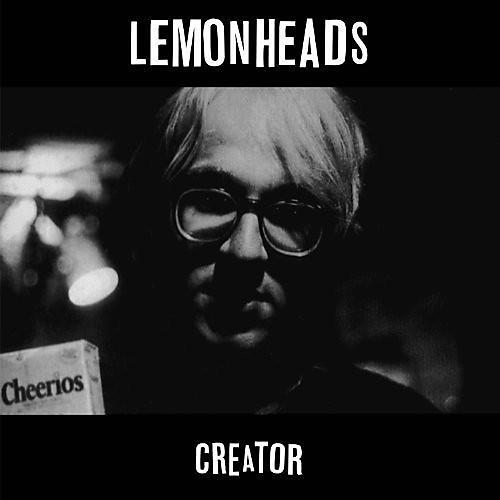 Alliance The Lemonheads - Creator: Deluxe Edition