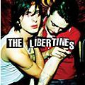 Alliance The Libertines - The Libertines thumbnail