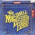 Alliance The Marshall Tucker Band - Tuckererized thumbnail