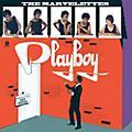 Alliance The Marvelettes - Playboy thumbnail