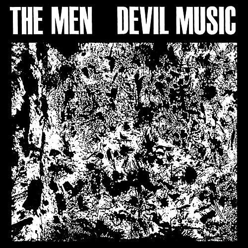Alliance The Men - Devil Music