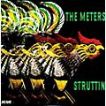 Alliance The Meters - Struttin thumbnail
