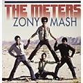 Alliance The Meters - Zony Mash thumbnail