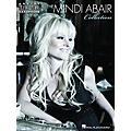 Hal Leonard The Mindi Abair Collection Artist Transcriptions Series Book Performed by Mindi Abair thumbnail