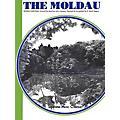 Southern The Moldau (European Parts) Concert Band Level 5 Arranged by John Cacavas thumbnail