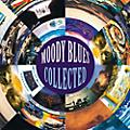 Alliance The Moody Blues - Collected thumbnail
