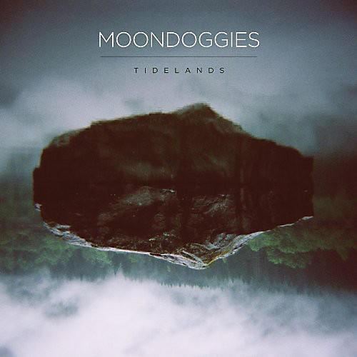 Alliance The Moondoggies - Tidelands