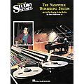Hal Leonard The Nashville Numbering System Easy Guitar Book thumbnail