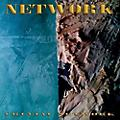Alliance The Network - Crucial Network thumbnail