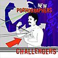 Alliance The New Pornographers - Challenger thumbnail