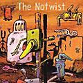 Alliance The Notwist - 12 thumbnail